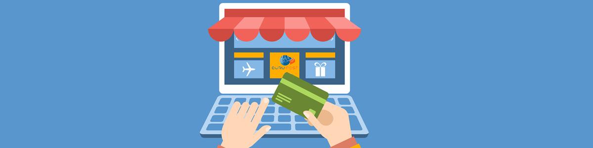 e-ticaret aynı gün ertesi gün ürün dağıtım hizmetleri