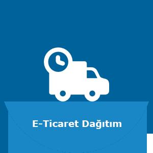 eticaret_dagitim