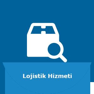 lojistik_duru