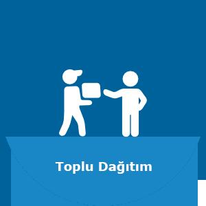 toplu_dagitim_duru
